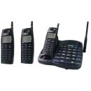 Радиотелефон Senao SN-358 PLUS H3