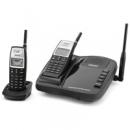 Радиотелефон Senao SN-356 H2