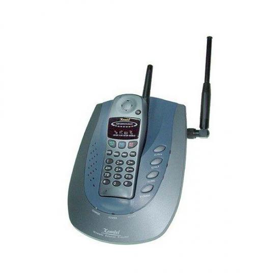 Радиотелефон Komtel KT- 888R