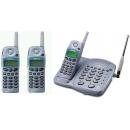 Радиотелефон Senao SN-358R ULTRA H3