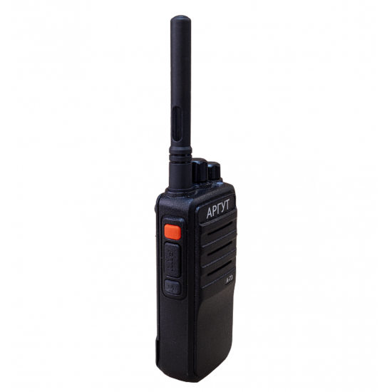 Цифровая радиостанция Аргут А-73 UHF