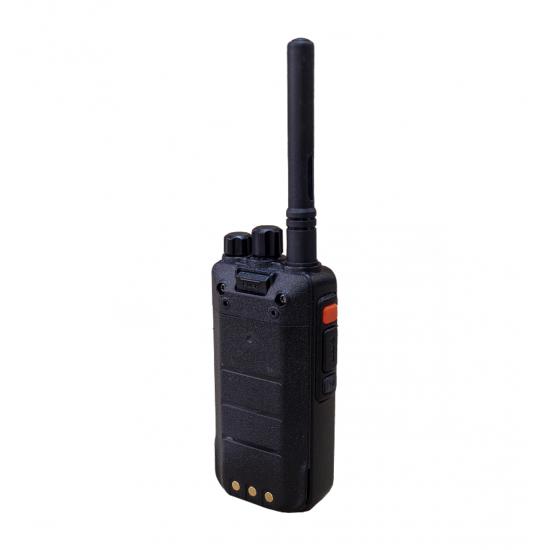 Цифровая радиостанция Аргут А-73 VHF