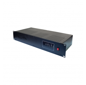 Ретранслятор Аргут DR50-DMR UHF