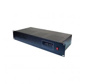 Ретранслятор Аргут DR50-DMR VHF