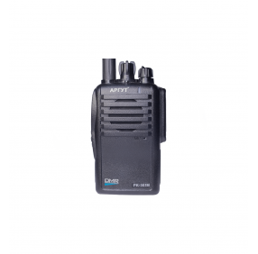 Цифровая радиостанция Аргут РК-301М UHF с функцией роуминга