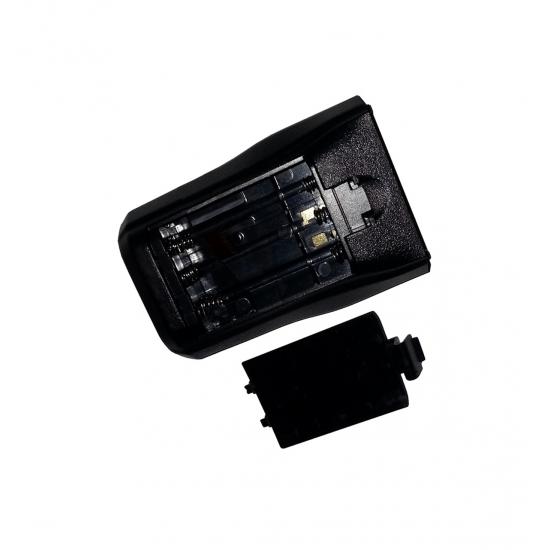 Аккумулятор Аргут Кейс для батареек типа (ААА) на А-23