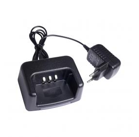 Зарядное устройство Аргут А-73 + адаптер