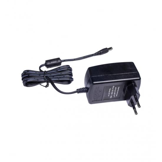 Зарядное устройство Аргут А-25 + адаптер