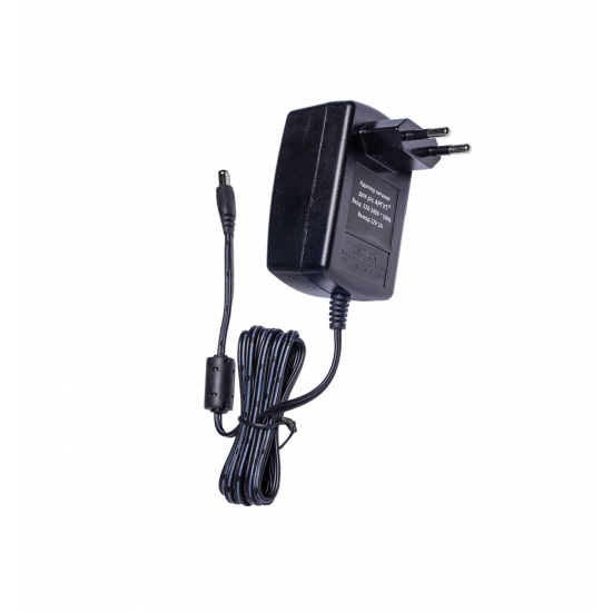 Зарядное устройство Аргут А-43 + адаптер