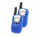 Комплект радиостанций Baofeng BF-T3