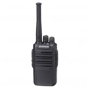 Портативная радиостанция Baofeng BF-M4