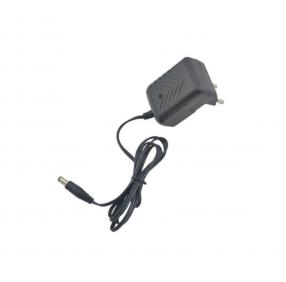 Сетевой адаптер для ЗУ Baofeng UV-5R