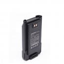 Аккумулятор Baofeng S56 MAX