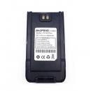 Аккумулятор Baofeng UV-9R Plus