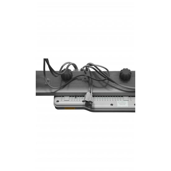 Металлодетектор Блокпост РС И 18
