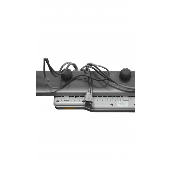 Металлодетектор Блокпост РС И 4