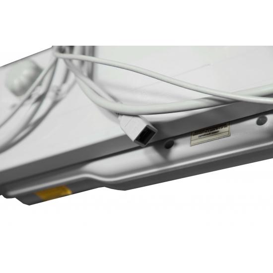 Металлодетектор Блокпост PC X 100