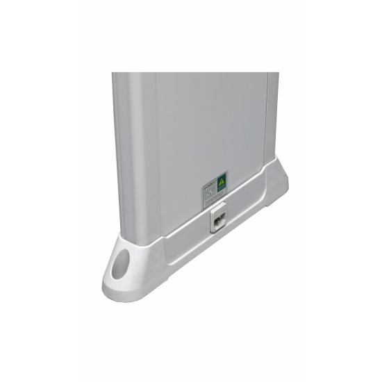 Металлодетектор Блокпост PC Z 1