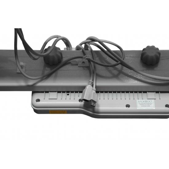 Металлодетектор Блокпост PC Z 100
