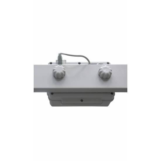 Металлодетектор Блокпост PC Z 3