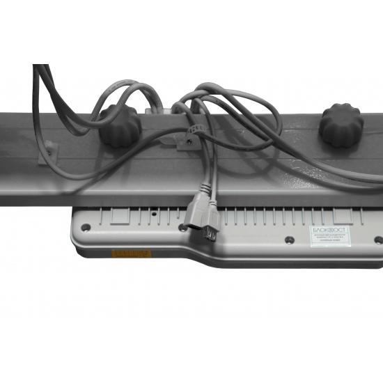 Металлодетектор Блокпост PC Z 600 M