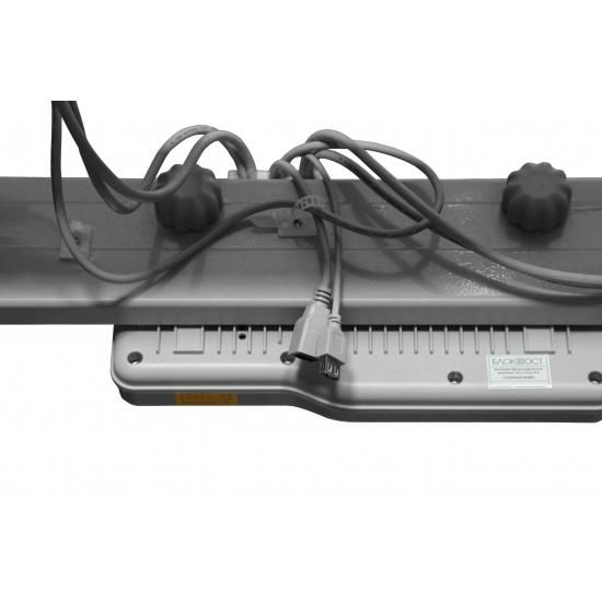 Металлодетектор Блокпост PC Z 600