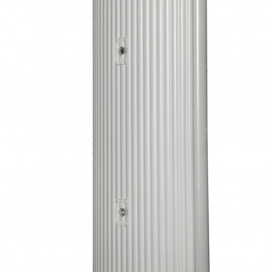 Металлодетектор Блокпост PC X 400 MK
