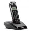 Радиотелефон Motorola S1001 RU
