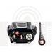 Портативная радиостанция AnyTone AT-298