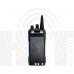 Портативная радиостанция Kenwod TK-3107