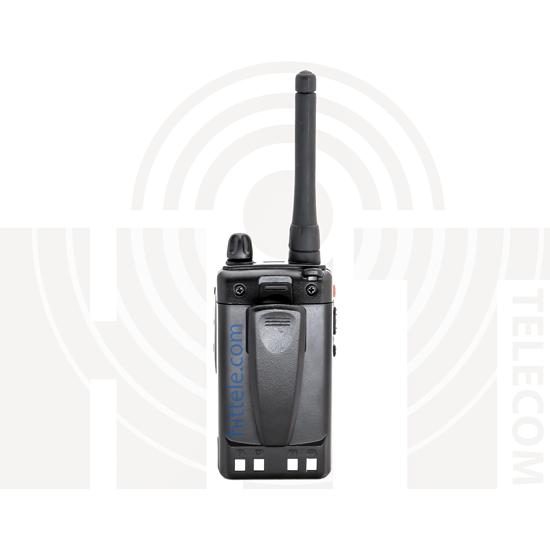 Портативная радиостанция Joker TK-450S
