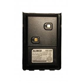 Li-Ion аккумулятор Alinco EBP-88Н