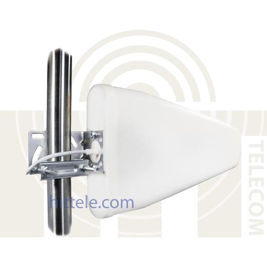 Готовый комплект GSM900/1800/3G сигнала RF-900/1800/3G_L с дисплеем