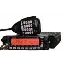 Автомобильная радиостанция Alinco DR-638 NEW