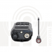 Портативная двухдиапазонная радиостанция Kenwood TH-F9 Dual Band