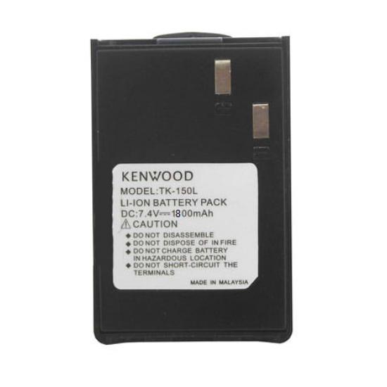 Аккумулятор Kenwood TK-150/450S