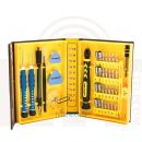 Профессиональный набор инструментов Ya Xun YX-6028B