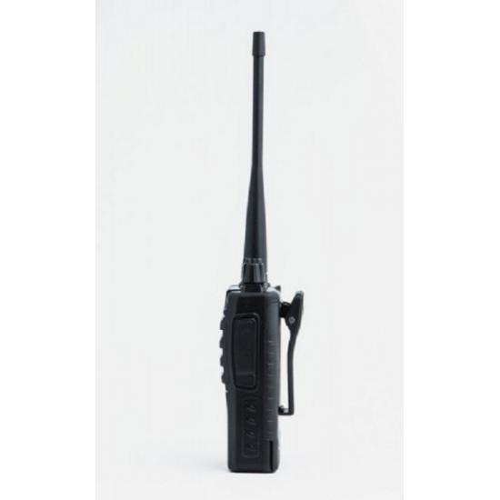 Портативная радиостанция VOSTOK ST-31
