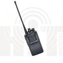Портативная радиостанция Vertex VX-261 UHF