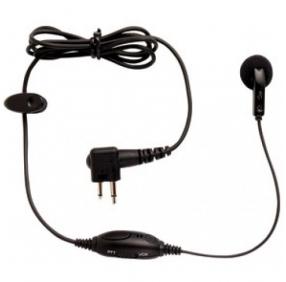 Гарнитура Motorola Mag One PMLN4442