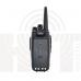 Портативная радиостанция VOSTOK ST-101
