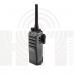 Портативная цифровая радиостанция Hytera PD-405 UHF (2016)