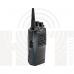 Портативная радиостанция Hytera TC-508