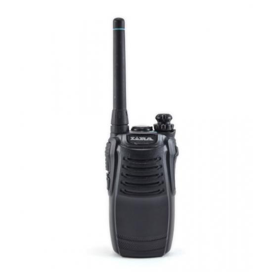 Портативная радиостанция Lira P-110 L