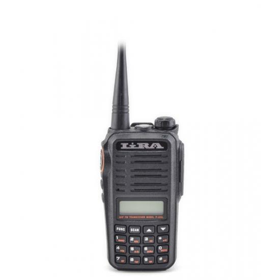 Портативная радиостанция Lira P-280 L