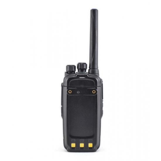 Портативная радиостанция Lira P-210 L