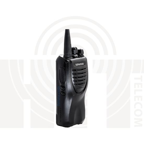 Портативная радиостанция Kenwood TK-3306M