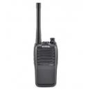 Портативная радиостанция Lira P-510 V