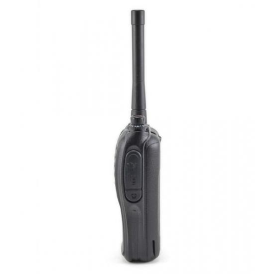 Портативная радиостанция Lira P-510 H