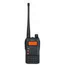 Портативная двухдиапазонная радиостанция Racio R610